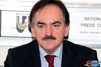 Здислав Рачиньски