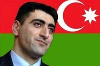 Прошел год с освобождения Рамиля Сафарова.