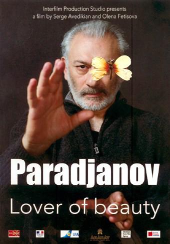 Лента - это не только рассказ о великом нашем современнике – знаменитом артисте, художнике, режиссере, но прежде всего о человеке – Сергее Параджанове.
