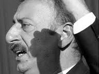 Уругвай может стать первой страной, признавшей государственность Нагорного Карабаха. Есть от чего нервничать Алиеву...
