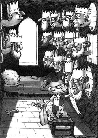 Ритуальность убийств обеспечивалась Нури-пашой (сводным братом Энвера-паши) и его дядей, османским Халил-пашой.