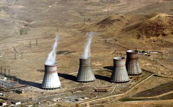 Присоединение Армении к ТС будет способствовать активизации экономических и политических связей между странами евразийского пространства.