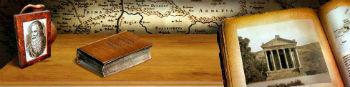 Сегодня важная задача Института истории НАН РА - борьба против турецких и азербайджанских фальсификаций путем объективного и научно обоснованного воссоздания исторических событий с древнейших времен.