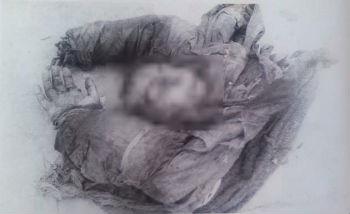 Изверги и людоеды во врачебных халатах мучили и пытали наших ребят.