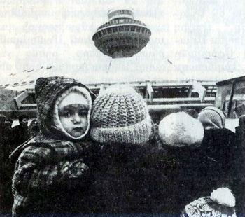 Январь 1990 года ознаменовал конец тысячелетнего армянского присутствия в Баку.