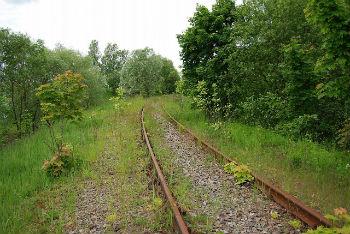 Без железной дороги и портов  нет экономики, а без экономики нет страны, нет государства.