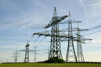 Энергетический сектор Армении - это динамично развивающийся сектор экономики.