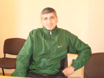 Арег Ватьян