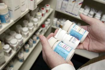 В январе текущего года была создана Медицинская инспекция, которая отвечает за все медицинские услуги - качество лечения, аптечную сеть, осуществляет надзор за лекарствами на нашем рынке.