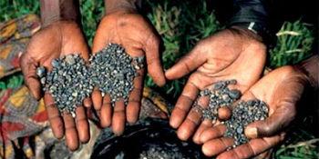 Эксперты обсудили, к каким последствиям для ювелирной отрасли могут привести законодательные процессы в Европе и США, нацеленные на ограничение использования конфликтных минералов из района Великих озер Африки