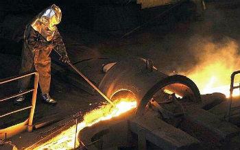 Другое направление - добыча и переработка медно-молибденовой руды. Три крупнейших месторождения находятся в Армении.