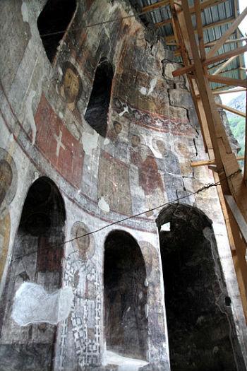 Вопрос сохранения Кобайраванка был включен в программу совместного финансирования МИД Италии и Центра исследования и документации армянской культуры по предложению министра культуры РА Асмик Погосян.