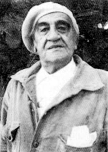 Гурген Яникян