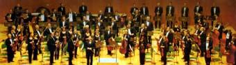 Концерт посвященный памяти жертв трагического землетрясения 1988 года.