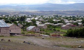 Ни для кого не секрет: там, где село процветает, община и ее лидер действуют в согласии.