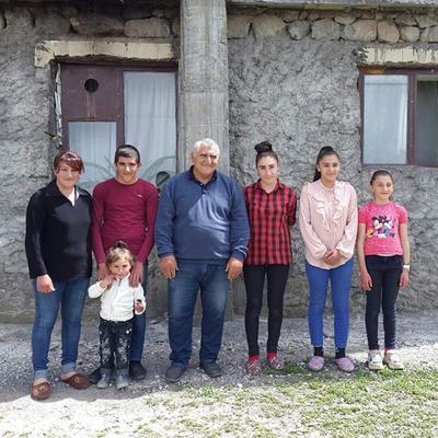 Вива-МТС и «Домостроительный центр Фулер» продолжают жилищную программу 1