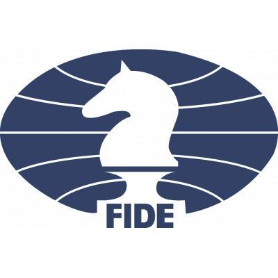 Первым вице-президент ФША, гроссмейстер Смбат Лпутян прокомментировал инцидент, произошедший в ходе онлайн-Олимпиады ФИДЕ