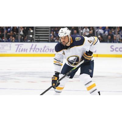 Защитник армянского происхождения Зак Богосян в составе клуба НХЛ 'Тампа-Бэй Лайтинг' стал обладателем Кубка Стэнли сезона 2019/2020