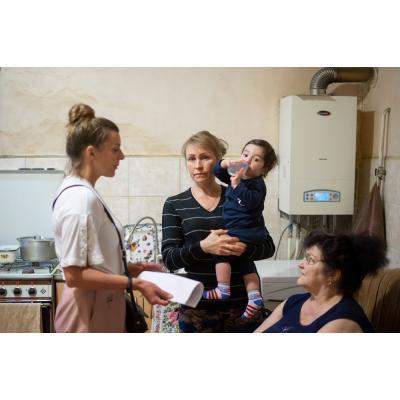 Русские жены армянских мужей