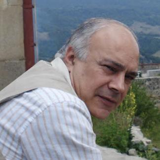 Борис АЙРАПЕТЯН, кинорежиссер, лауреат международных премий