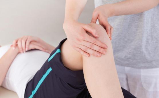Лечение профилактика суставов скачать бесплатно книги по болевому воздействию на суставы противника