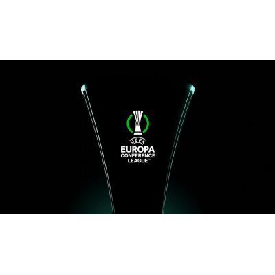 С сезона 2021/2022 УЕФА начнет проводить новый еврокубковый турнир – Лигу конференций
