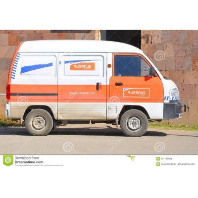 Национальный оператор почтовой связи «Айпост» много лет оказывал услуги по тарифам ниже себестоимости, однако текущая ситуация этого больше не позволяет