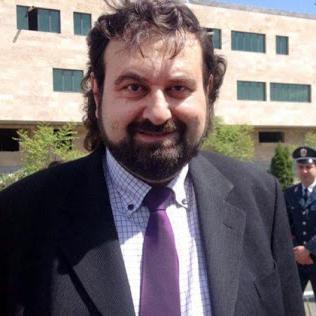 Закар Кешишян