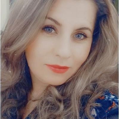 Адвокат Маргарита Гюлумян