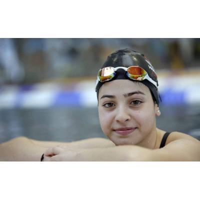 На Олимпийских играх в Рио-2016 и Токио-2020 выступила сборная беженцев МОК
