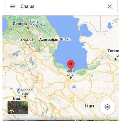 Ашотян: КОМУ СУЛЯТ ВЫГОДЫ ОБНАРУЖЕННЫЕ МЕСТОРОЖДЕНИЯ ГАЗА В ИРАНЕ?