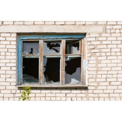 Прискорбно, что, как и 30 лет назад, безопасность народа Арцаха оставлена на третью страну
