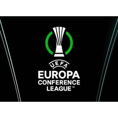 14 сентября ереванский футбольный клуб 'Алашкерт' стартует в групповом этапе Лиги конференций