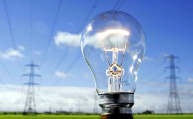 Армения имеет шансы стать частью Глобального энергетического объединения