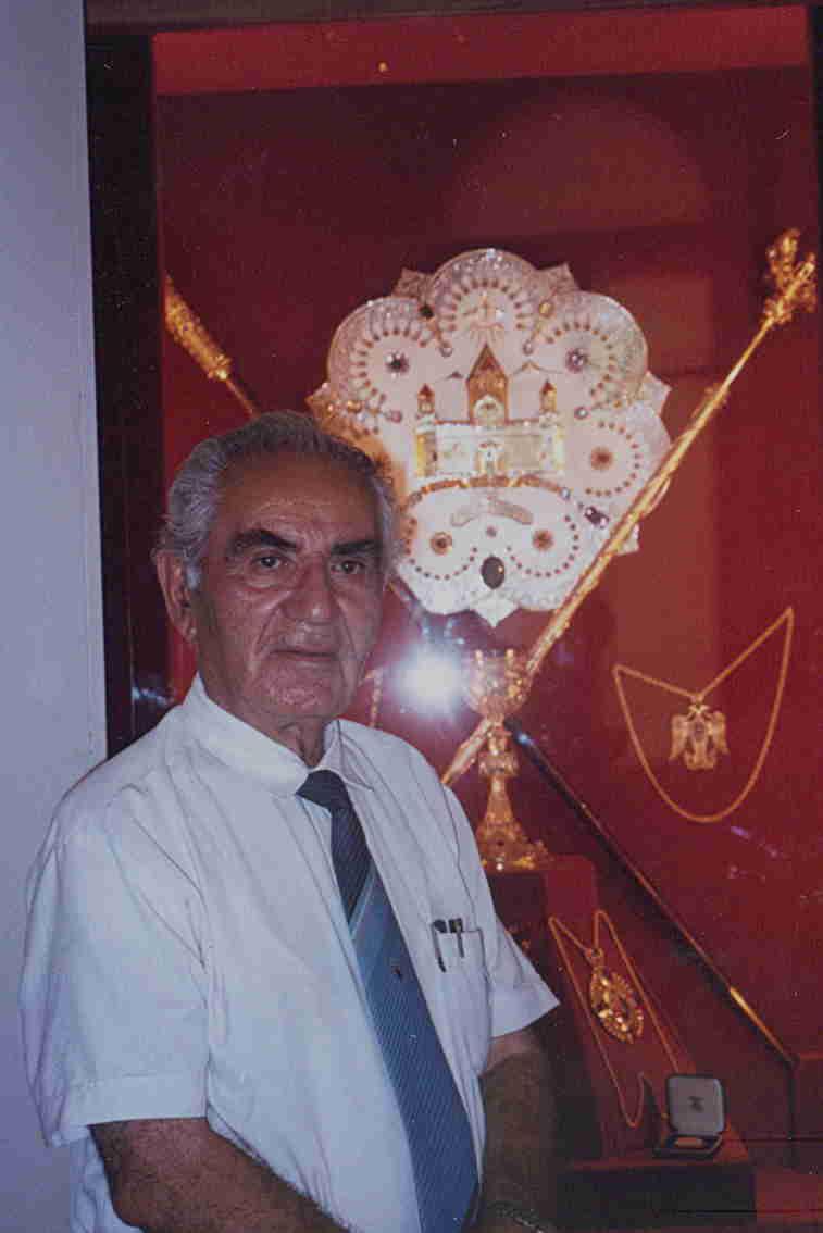 Фото армянского полового члена 16 фотография