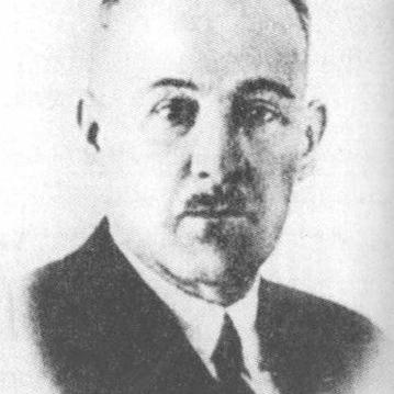 Зори Зорьян (1886-1942)