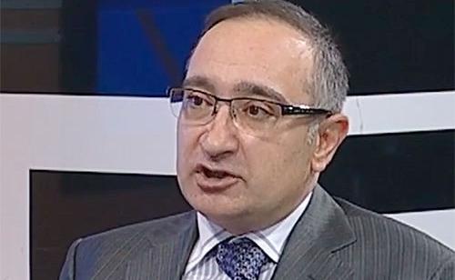 Экономист: Стабилизация экономики Армении требует от правительства отказа от методов предшественников