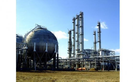 Минэнерго: Международные организации проявляют интерес к заводу «Наирит»