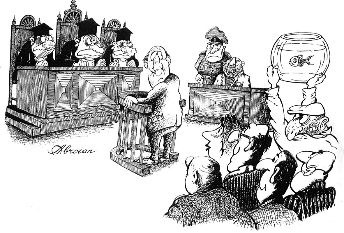 Статьи о лишении невинности 23 фотография