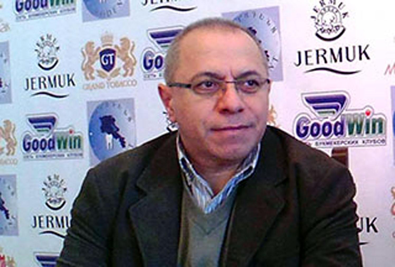 Фото армянского полового члена 24 фотография