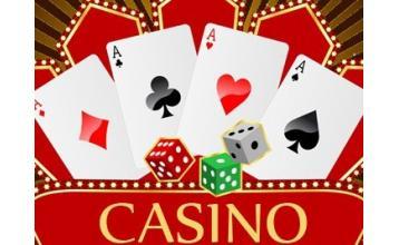 Сайты казино армении видео карты казино