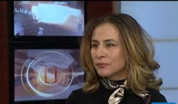 Чиновник: Иранских туристов очень интересует культурное наследие Армении