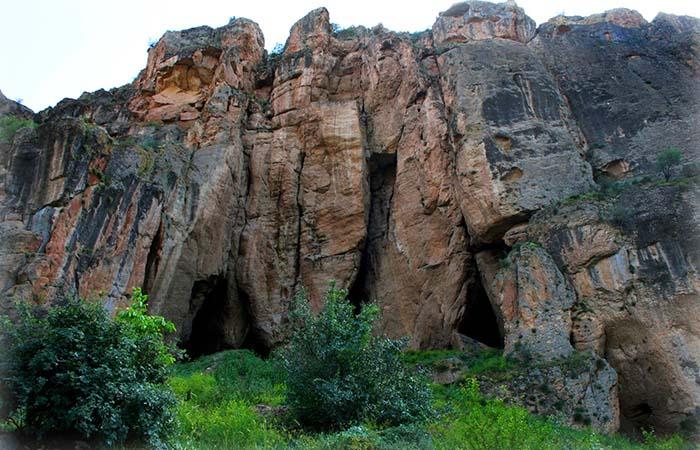 Директор Института археологии НАН Армении: Инициатива Минкульта сдать в аренду «Арени1» приведет к уничтожению памятника