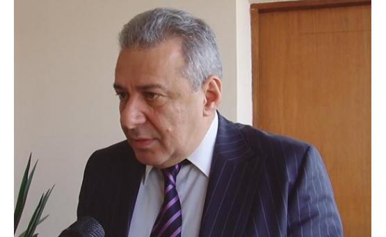 Военный эксперт: Армения и НКР способны подорвать экономический потенциал Баку в случае возобновления войны