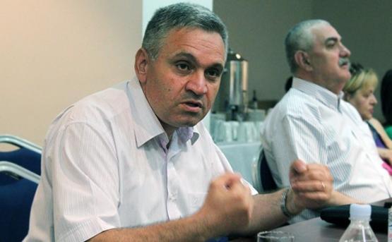 Отставка Пашиняна для Армении – чересчур большая и вредная роскошь