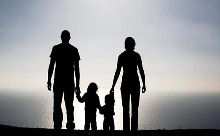 Патронатная семья в рф