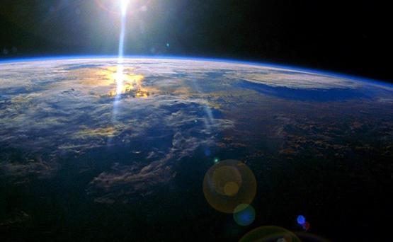картинки связанные с космосом