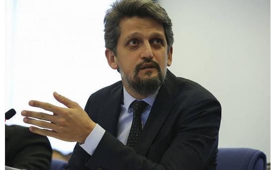 Каро Пайлян дал показания в связи со своим заявлением о готовящихся массовых покушениях в Европе