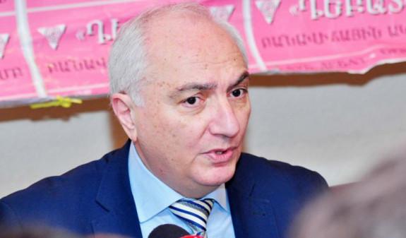 Иран не желает видеть азербайджанцев на своих северных границах
