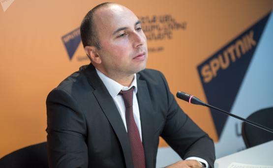 Нахиджеван – место столкновения интересов Азербайджана и Турции с интересами  Армении, Ирана и России